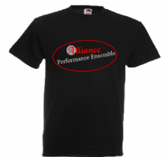 Alliance Adult T-Shirt